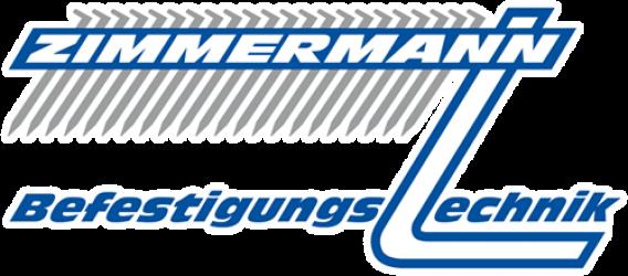 ZIMMERMANN Befestigungstechnik